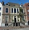foto van Huis van Dedel