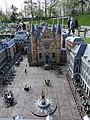 Den Haag - panoramio (46).jpg