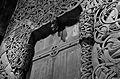 Den utrolige portalen til Hedalen stavkirke.jpg