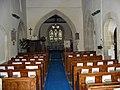 Denchworth church interior.jpg