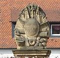 Denkmal - panoramio - Immanuel Giel.jpg