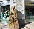 Denkmal Sporergasse, Wolfsberg.jpg