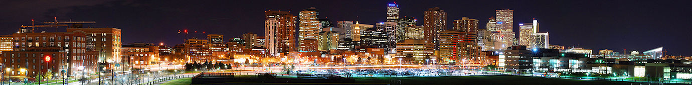 Denver Colorado Panorama.jpg