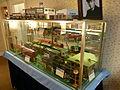Denver doll museum 062.JPG