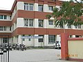 Department of Orthopaedics, AMCH, Dibrugarh.jpg
