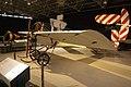 Deperdussin Type A Monoplane on display at the RAAF Museum.jpg
