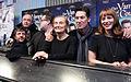 Der Vampir auf der Couch Premiere Wien 13 David Bennent Karl Fischer David Rühm Erni Mangold Tobias Moretti Cornelia Ivancan.jpg