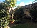 Derek Garden Centre 03.jpg
