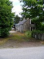 Derelict farm buildings, Ballintubbrid East Townland - geograph.org.uk - 1902898.jpg
