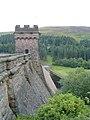Derwent Dam - geograph.org.uk - 1755224.jpg