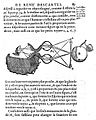 Descartes; Perception of arrow and apple Wellcome L0013995.jpg