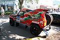 Desert Warrior 2007 Dakar Rally LSideRear CECF 9April2011 (14414327889).jpg