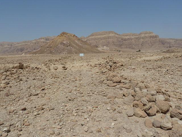 File:Desert Kite6.jpg