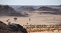 Deserto Libico - panoramio.jpg