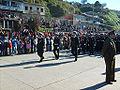 Desfile infantería marina.JPG