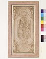 Design for a Cartouche with a Religious Subject in the Central Compartment MET DR485.jpg