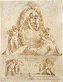Design for a Sepulchral Monument of a Youth MET DT11211.jpg