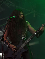 Deströyer 666 at Party.San Metal Open Air 2013 14.jpg