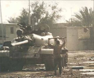 1991 uprisings in Iraq Democratic uprisings in Iraq