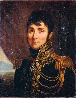Jean-Jacques Desvaux de Saint-Maurice French general
