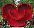 Det leende hjärtat 1 närbild.jpg