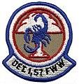 Detachment 1 57 fighter weapons wg.jpg