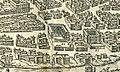 Detail aus Stadtplan Hugues Pinard 1555.jpg