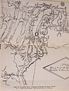 Detail of 1778 Erskine Map of Quaker Hill.jpg
