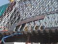 Detalle Works Pabellon Puente.jpg