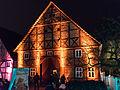 Detmold - 2014-12-05 - MuseumsAdvent (20).jpg