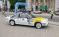 Detmold - 2017-08-26 - Opel Manta 400 BJ 1984 (03).jpg
