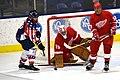 Detroit Arsenal vets put disabilities on ice for hockey (3072536).jpg