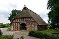 Deutsch Evern Martinuskirche 9711.jpg