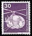 Deutsche Bundespost - Industrie und Technik - 030 Pfennig.jpg