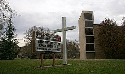 Deutsche Kirche in Charlotte.jpg