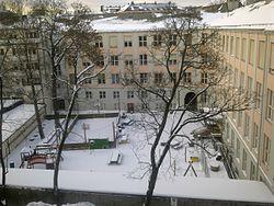 Deutsche Schule Oslo.jpg