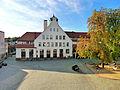 Deutsche Werkstätten Hellerau im Herbst.jpg