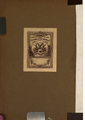 Deutscher Liederschatz (Erk) III p 001.png