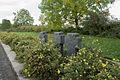 Deutscher Soldatenfriedhof Neuville-Saint-Vaast-24.JPG