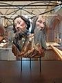 Deux apôtres en buste (début du 16ème siècle) (1).jpg