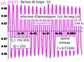 Deuxième ordre du type réponse en i d'un R L C série comme sélecteur d'harmonique d'un créneau - hexa.png