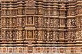 Devi Jagdambi Temple Khajuraho 02.jpg
