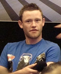 Devon Murray 2.jpg