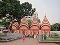 Dhakeshwari Temple (23682718504).jpg