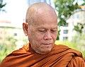 Dhammagiri Forest Hermitage, Buddhist Monastery, Brisbane, Australia www.dhammagiri.org.au 03.jpg