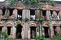 Dhubal Hati Palace (1).jpg