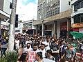 Dia Nacional em Defesa da Educação - Sorocaba-SP 34.jpg