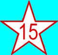 Diablos15.PNG