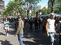 Diada de Sant Jordi 2013 a Barcelona (14).JPG
