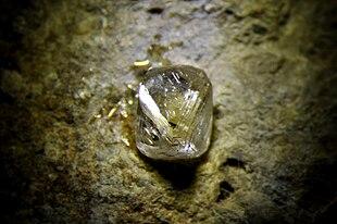 può la datazione di carbonio essere utilizzato per i diamanti Demi Lovato storia di incontri